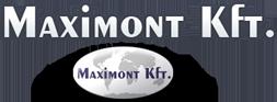 Maximont KFT